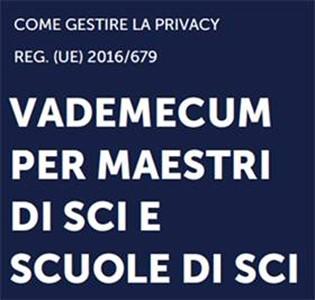 vademecum_privacy_amsi-2018.jpg