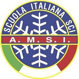 CAMPIONATO ITALIANO MAESTRI 2018