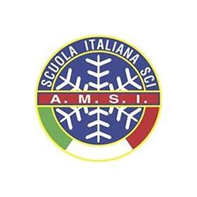 INDICI SINTETICI AFFIDABILITA' FISCALE (ISA)