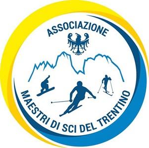 logo_amst_2017-q.jpg