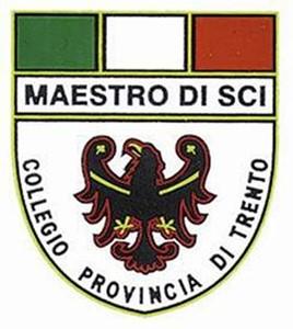 logo_collegio_q.jpg