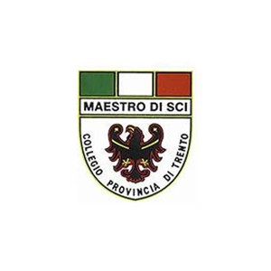 logo_collegio_qp.jpg