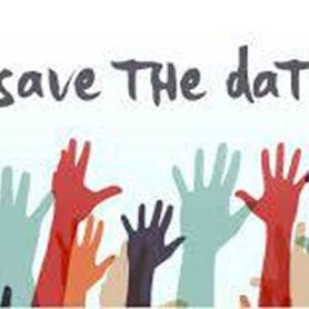 Assemblee Annuali 2019 Collegio ed Associazione Maestri di Sci del Trentino