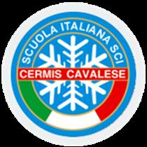 Scuola Italiana Sci ALPE CERMIS CAVALESE