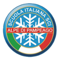 Scuola Italiana Sci ALPE di PAMPEAGO