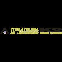 Scuola Italiana Sci K2