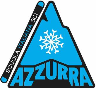 logo-azzurra-.png