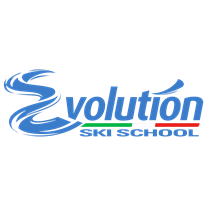 Scuola Italiana Sci EVOLUTION SKI SCHOOL A.P.T.
