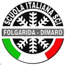 Scuola Italiana Sci FOLGARIDA DIMARO