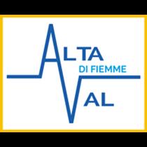 Scuola Italiana Sci ALTA VAL DI FIEMME