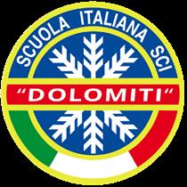Scuola Italiana Sci DOLOMITI