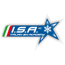 Scuola Italiana Sci Italian Ski Academy