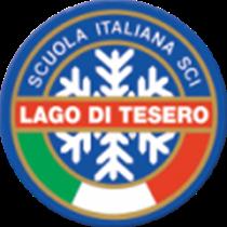 Scuola Italiana Sci LAGO DI TESERO