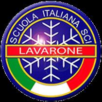 Scuola Italiana Sci LAVARONE
