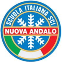 Scuola Italiana Sci NUOVA ANDALO