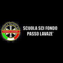 Scuola Italiana Sci PASSO LAVAZE'