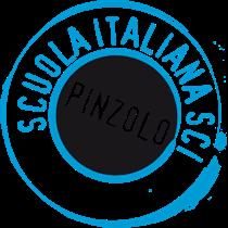 Scuola Italiana Sci PINZOLO