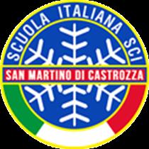 Scuola Italiana Sci SAN MARTINO DI CASTROZZA