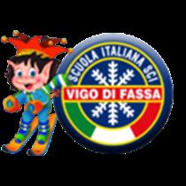 Scuola Italiana Sci VIGO DI FASSA PASSO COSTALUNGA