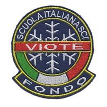 Scuola Italiana Sci VIOTE