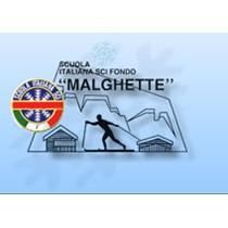 Scuola Italiana Sci MALGHETTE