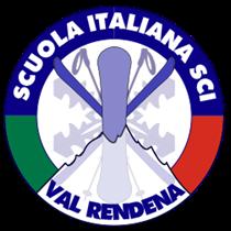 Scuola Italiana Sci VAL RENDENA