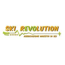 Associazione SKI REVOLUTION