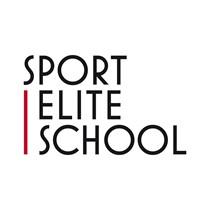 Associazione Sport Elite School Cornelio Gottardi