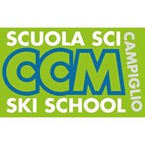 Scuola Italiana Sci CAMPO CARLO MAGNO