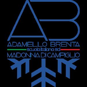Scuola Italiana Sci ADAMELLO BRENTA