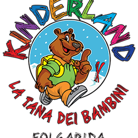 KINDERLAND FOLGARIDA