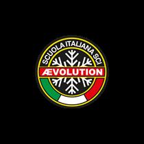 Scuola Italiana Sci AEVOLUTION