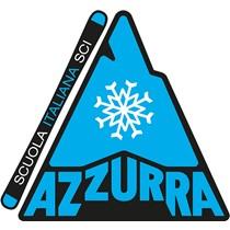 Scuola Italiana Sci AZZURRA