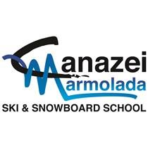 Scuola Italiana Sci CANAZEI MARMOLADA