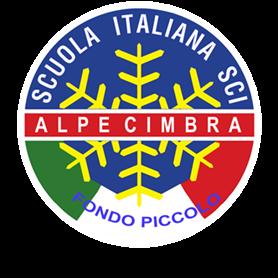 Ricerca Maestri Stagione 2019/2020
