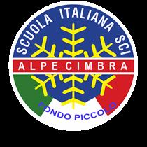 Scuola Italiana Sci e Snowboard ALPE CIMBRA
