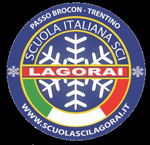 preview-logoscuolawebelocalita