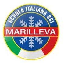 Scuola Italiana Sci MARILLEVA