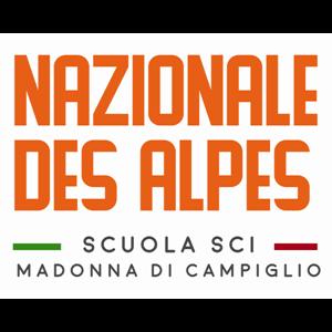 Scuola Italiana Sci NAZIONALE DES ALPES