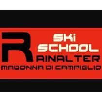 Scuola Italiana Sci RAINALTER