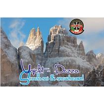 Scuola Italiana Sci VAJOLET POZZA