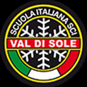 Scuola Italiana Sci VAL DI SOLE Monica Zoni